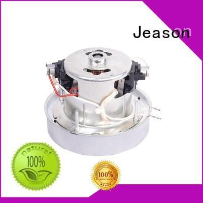 Jeason durable industrial vacuum motors manufacturer for Electric Vacuum Cleaner Machine