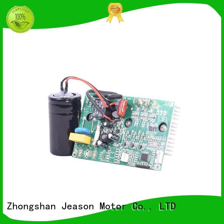 Jeason buy brushless motor supplier for mixer machine