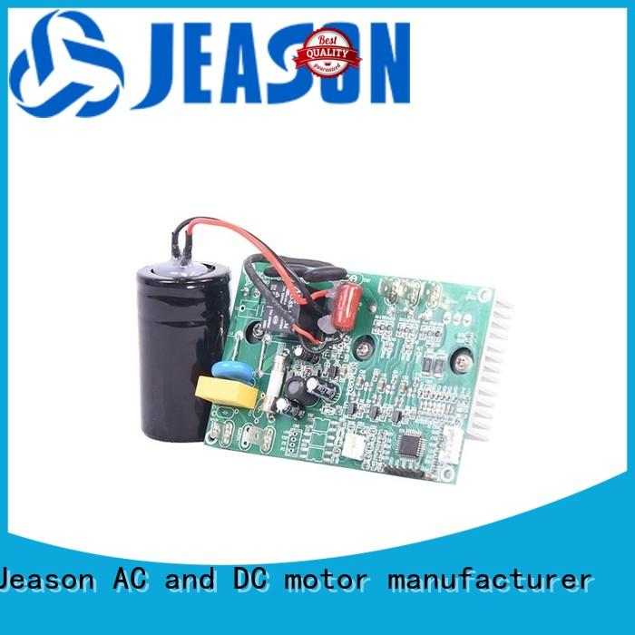 controller board brushless motor controller board manufacturer for mixer machine Jeason