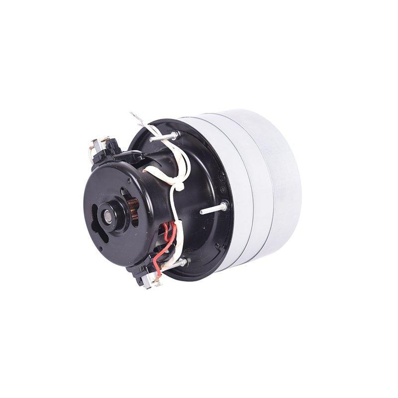 3 fan blade electric vacuum cleaner XA-2250B2M