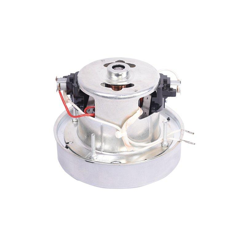 One fan blade electric vacuum cleaner motor XA-B1