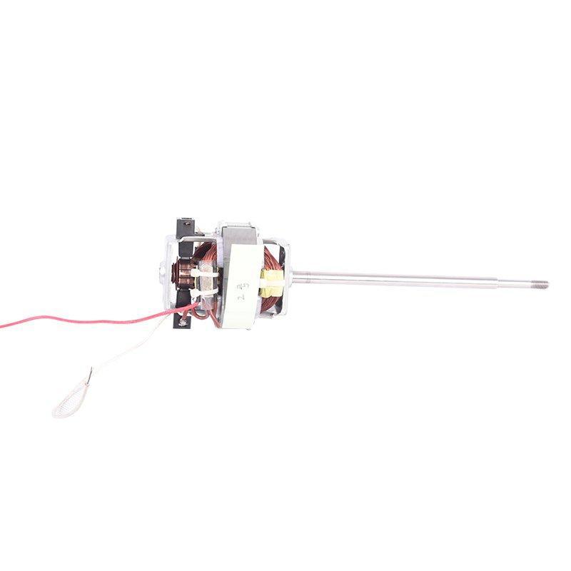 AC 70 universal series motor XA-7020
