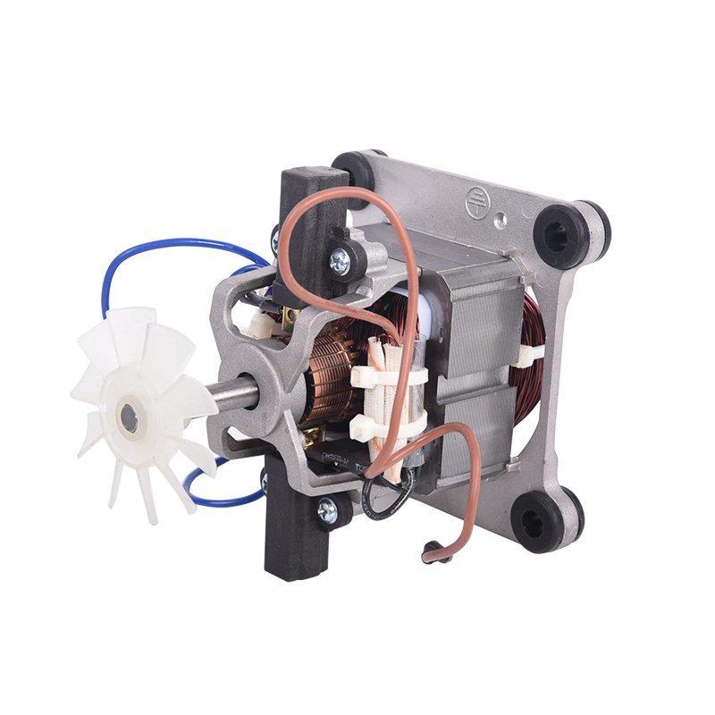 300W 82 series motor -XA-8220