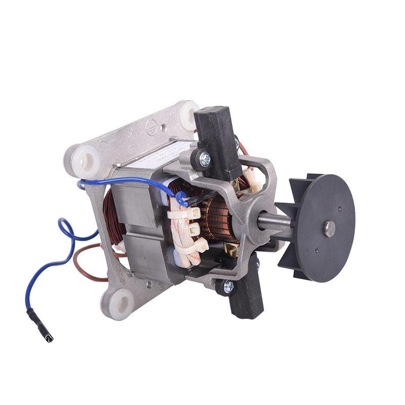 500W 82 series motor - XA-8230