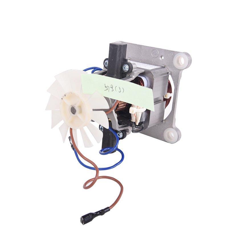 600W 82 series motor - XA-8230