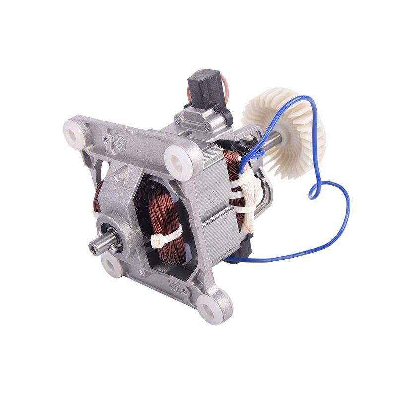 800W 82 series motor--XA-8230