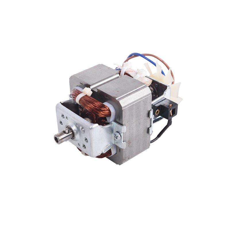 400W metal bracket 82 series motor -XA-8230