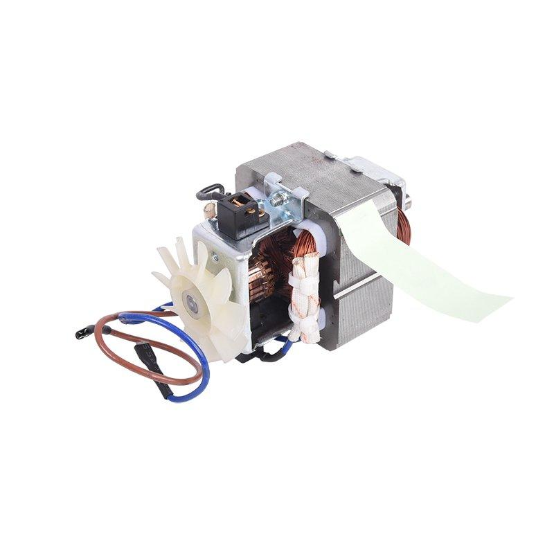 400W metal bracket 82 series motor -XA-8230