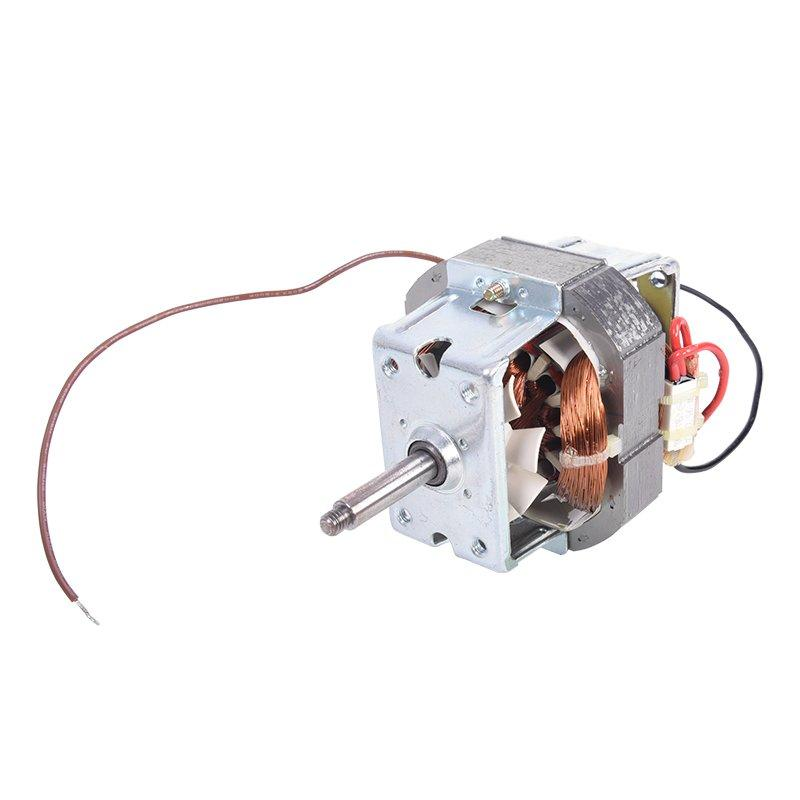 800W 88 series motor -XA-8820
