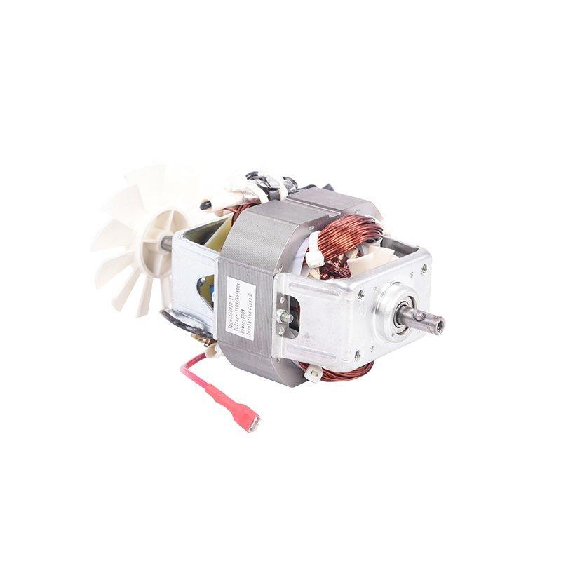 1200W 88 series motor - XA-8830