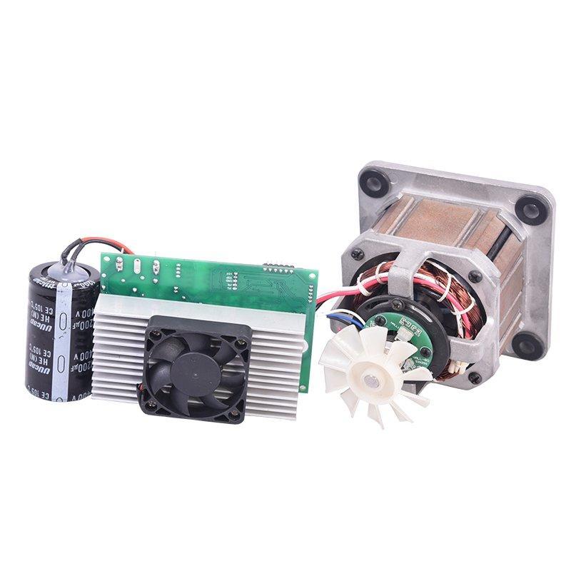 1000W DC brushless motor