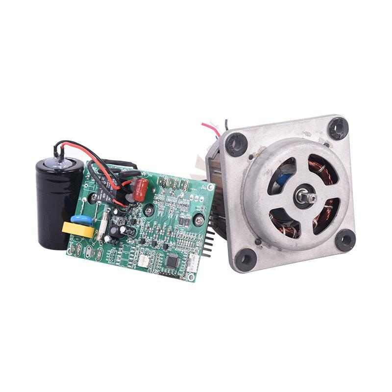1000W DC brushless motor