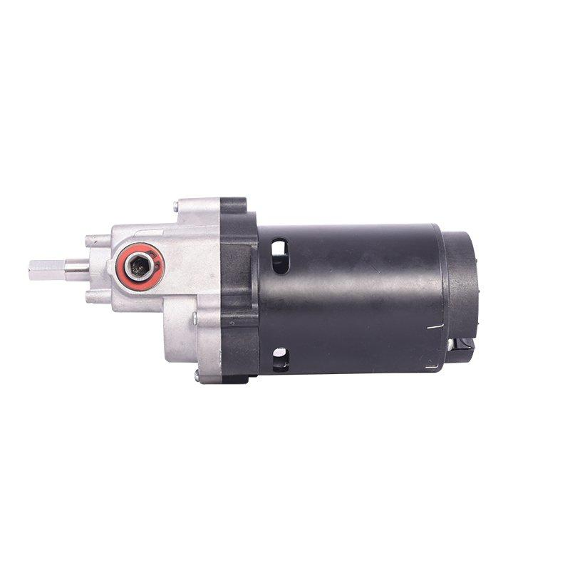 300W DC blender machine motor XA-DC5332