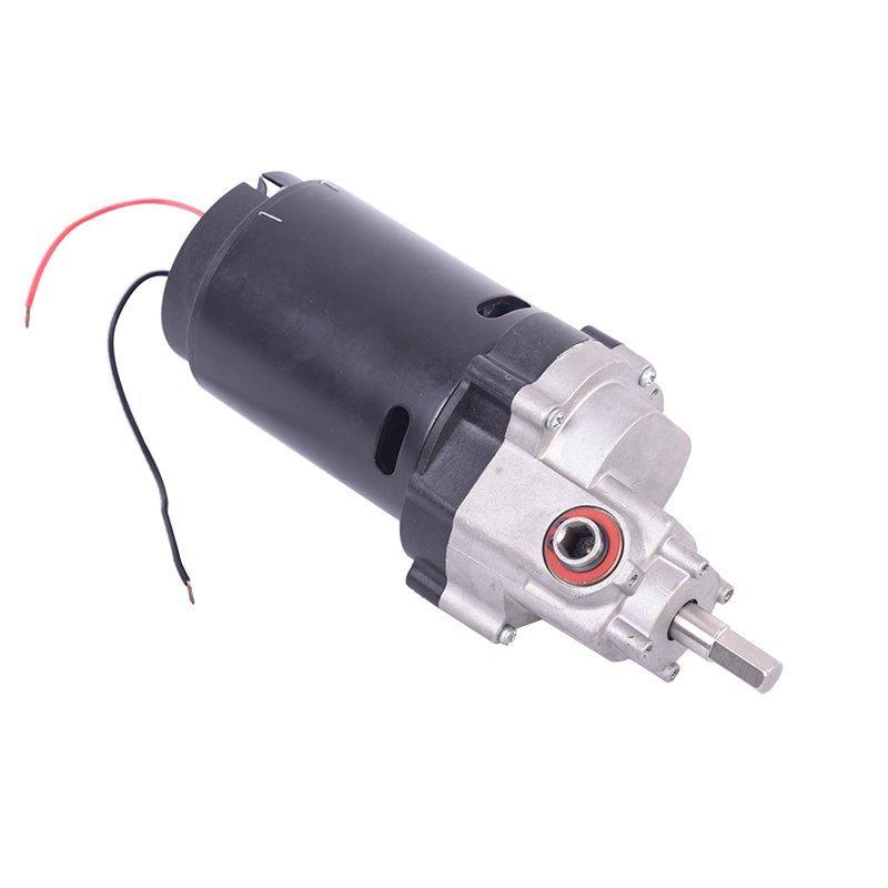 300W DC blender machine motor XA-DC5332