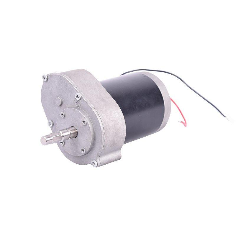 400W DC blender machine motor XA-DC5335-A