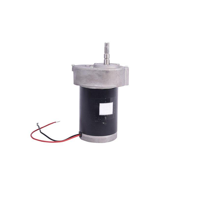 400W DC blender machine motor XA-DC5335-A