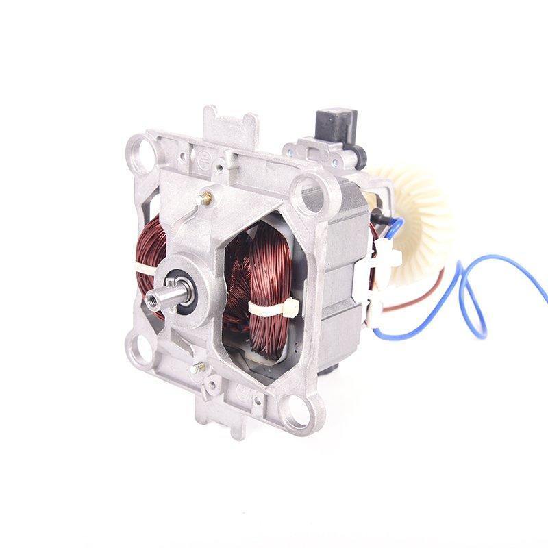 circul shaft 800W-95 high speed blender machine motor XA-9530-