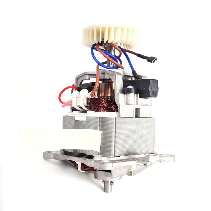 circul shaft 800W-95 high speed blender machine motor XA-9530-