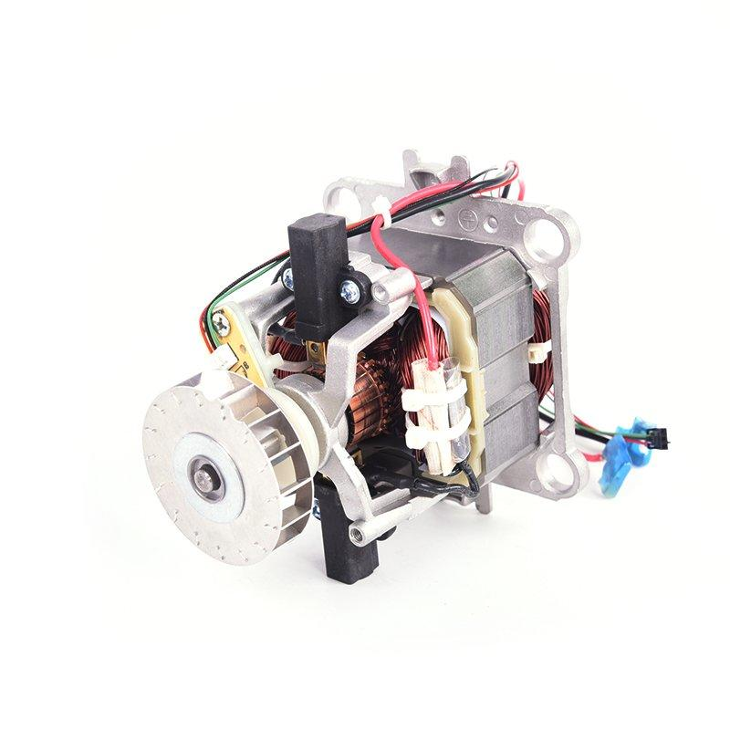 one speed 800W 95 high speed blender machine motor XA-9530