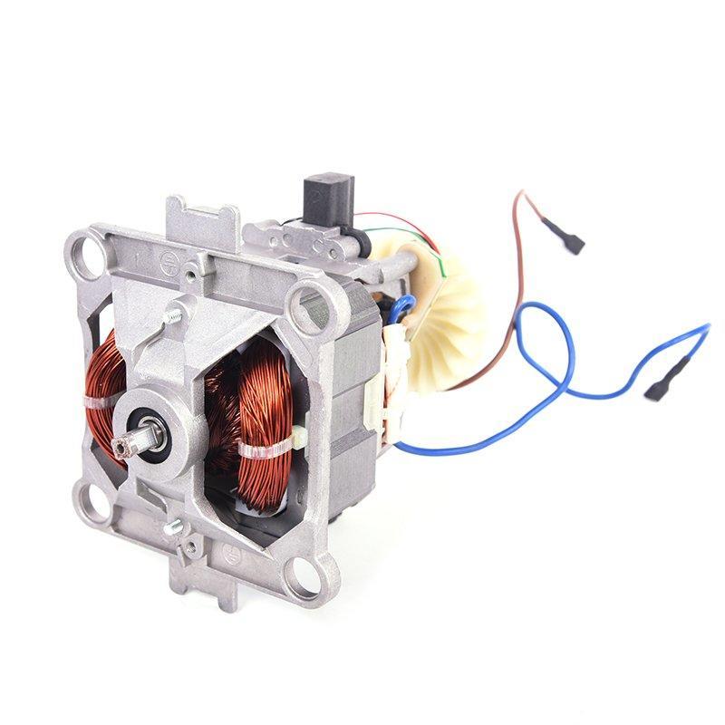 one speed 1000W 95 high speed blender machine motor XA-9535-22