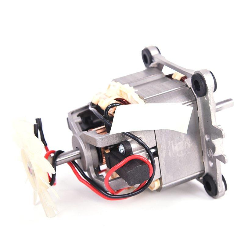 square shaft 1000W- 95 high speed blender machine motor XA-9535