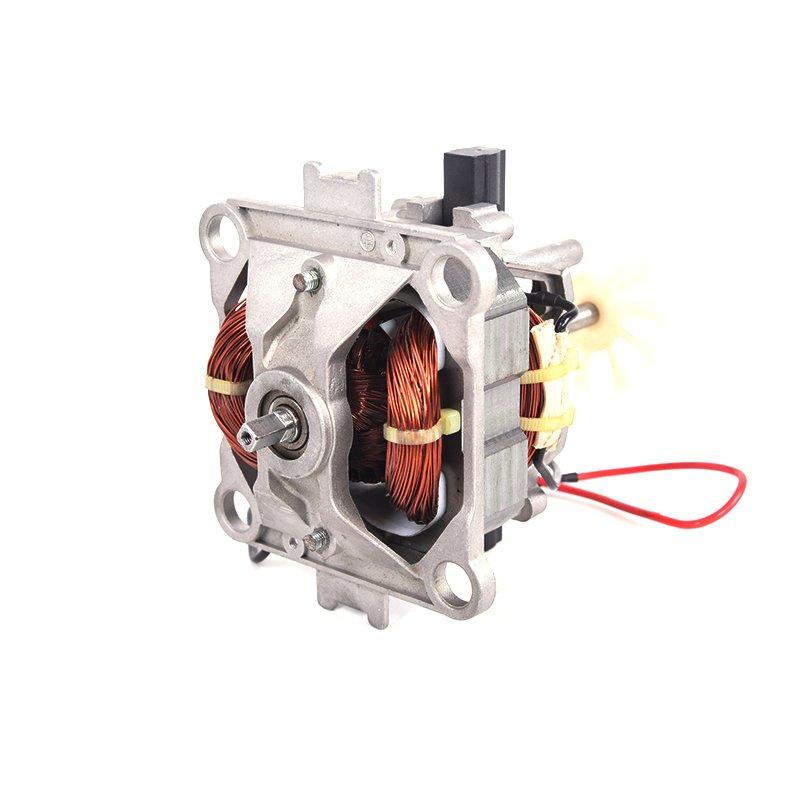 circle shaft 500W 98 high speed blender machine motor XA-9825