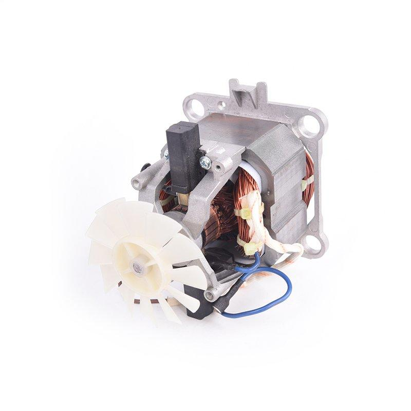 screw shaft 1500W high speed blender machine motor XA-9835