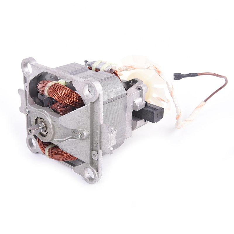 screw shaft 1500W high speed blender machine motor XA-9835