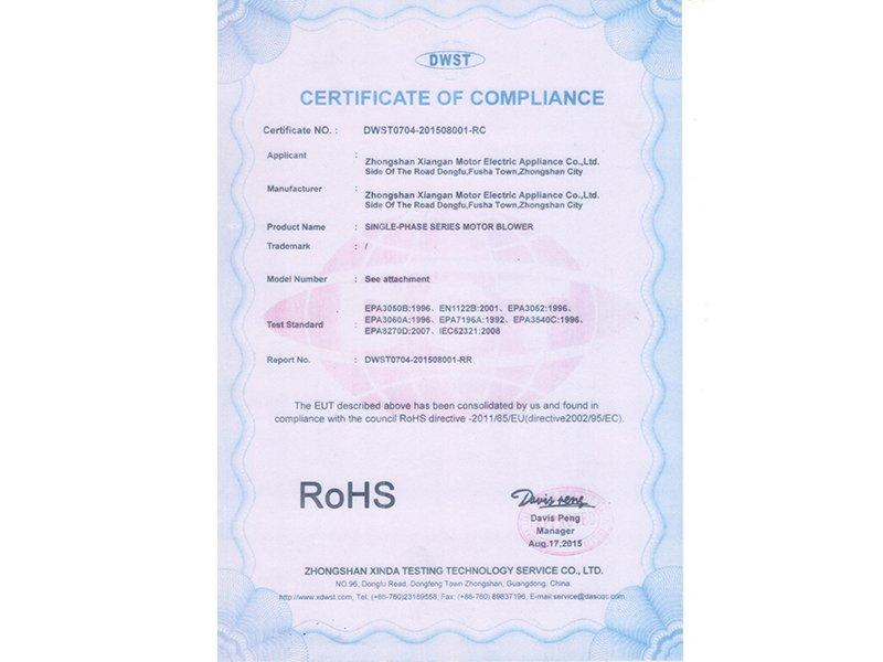 CE&ISO certificate_3