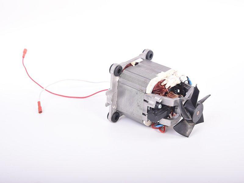 AC series universal motor XA9825-9850-30P