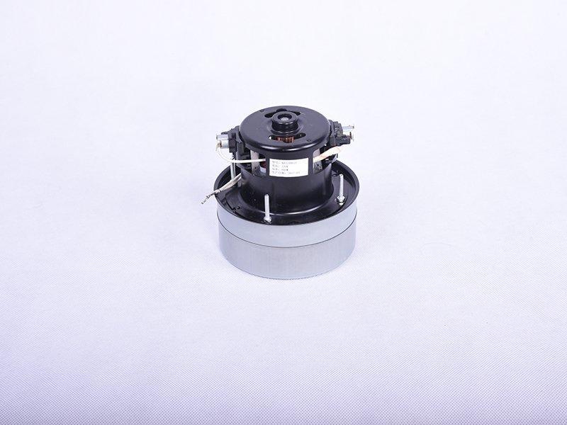 AC universal series motor XA-B1, XA-B2, XA-B3