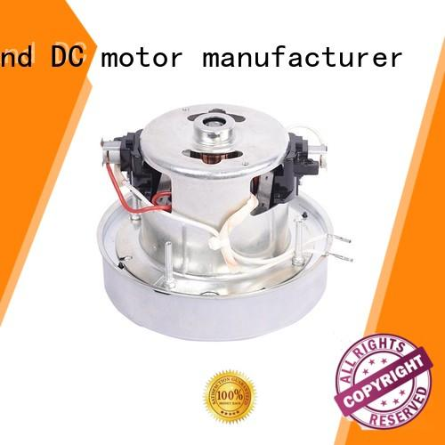 one fan blade vacuum cleaner motor manufacturers 3 fan blade for Air Pump Machine Jeason