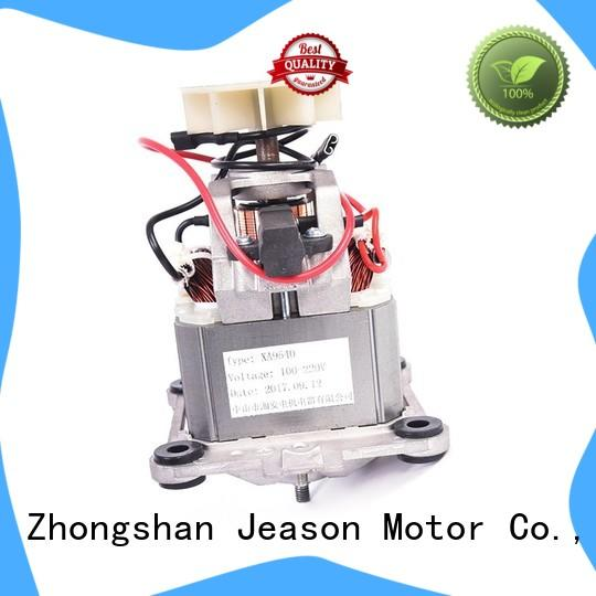 buy electric motor manufacturer for machines