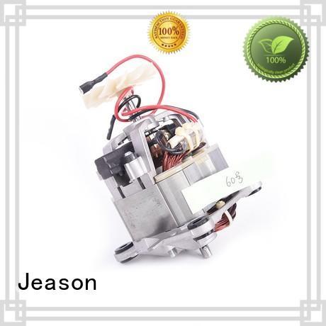 Jeason general electric motors wholesale for meat grinder