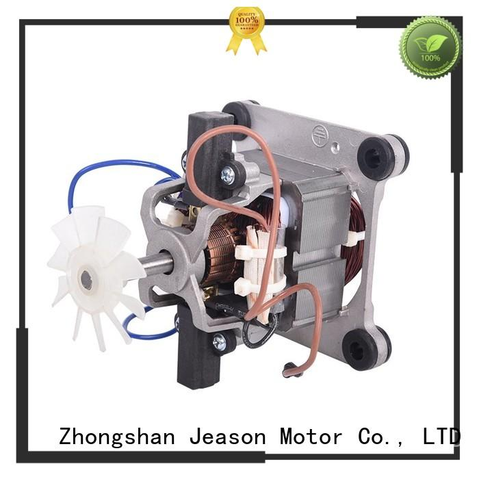 Jeason professional cheap electric motors factory direct supply for machines