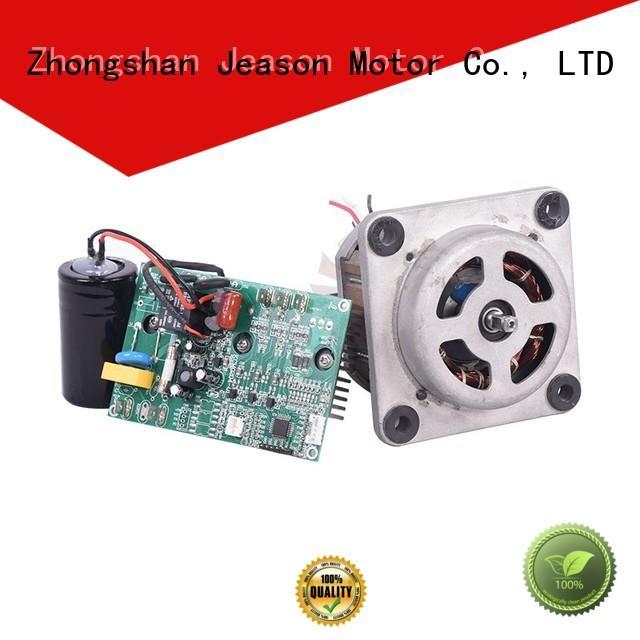 Jeason controller board where can i find a dc motor manufacturer for blender machine