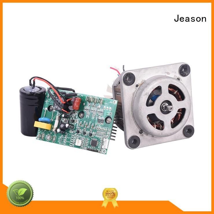 high speed Custom efficient bldc mini brushless motor Jeason light heavy