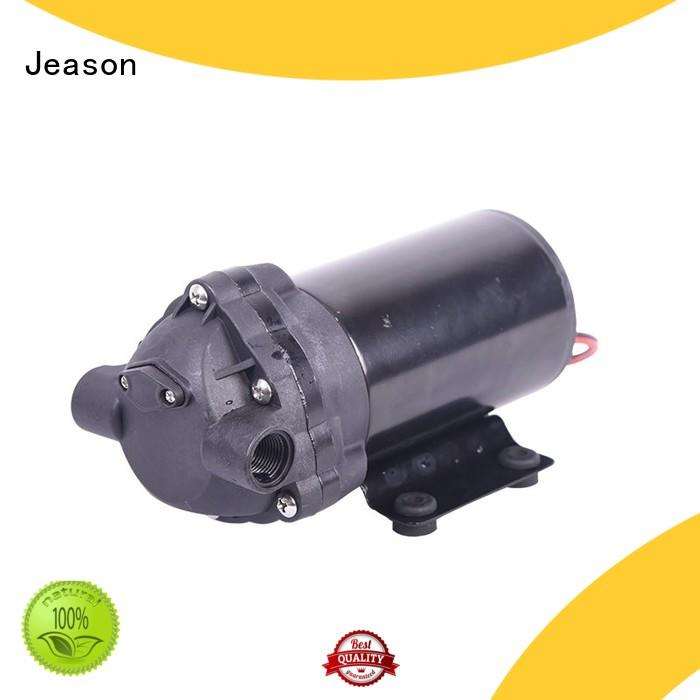 Jeason energy saving high speed dc electric motor wholesale for blender machine