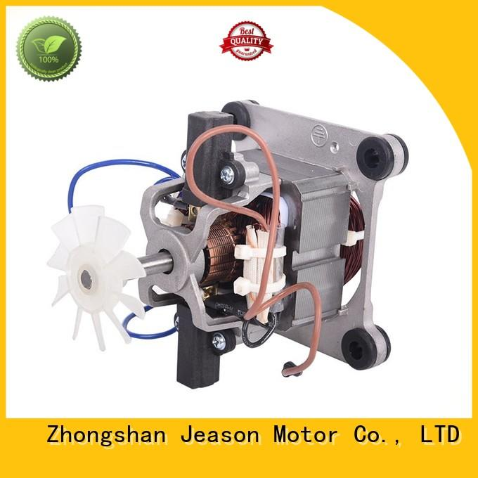 ac electric motors factory direct supply for machines Jeason