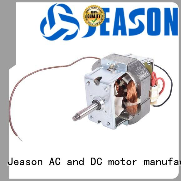 Jeason cost-effective buy electric motor design for machines