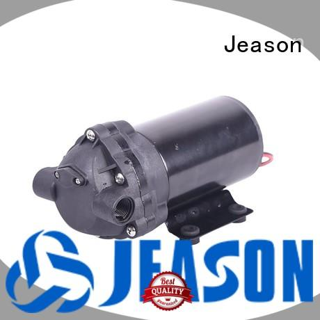 different types of dc motors for meat grinder machine Jeason
