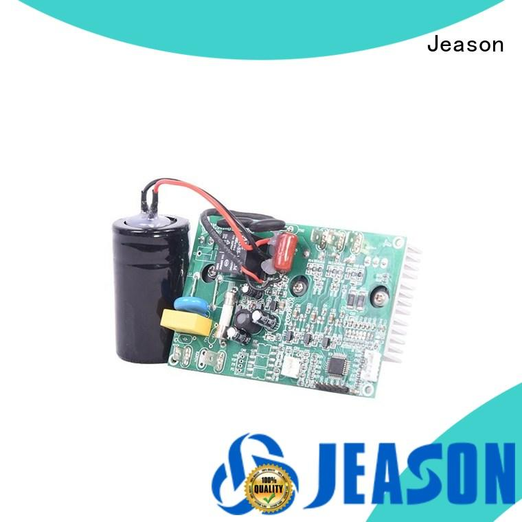 lightweight where can i find a dc motor supplier for blender machine