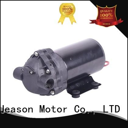 low temperature dc electric motors for sale manufacturer for oil pump machine