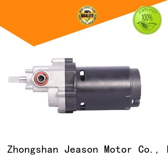 energy saving dc motor brands customized for oil pump machine