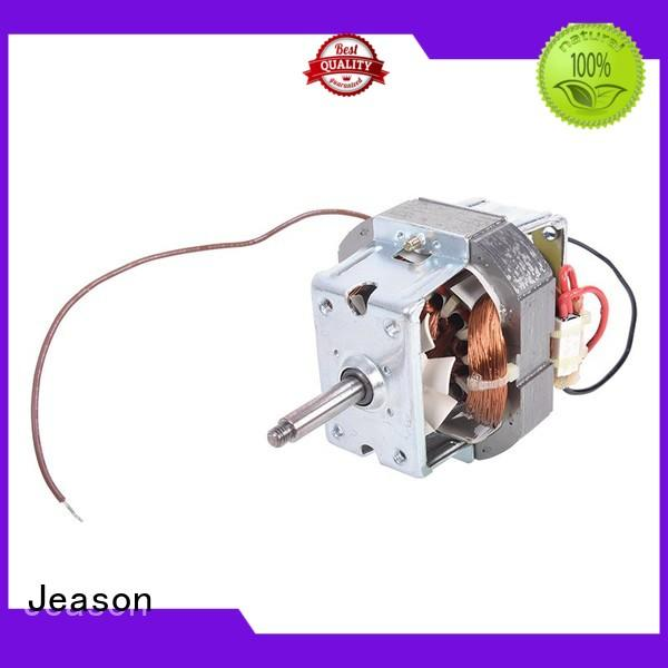 high speed electric motor supply factory direct supply for milker mixer