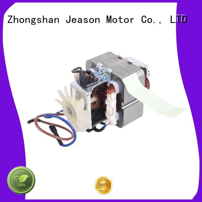 Jeason buy electric motor design for coffee maker