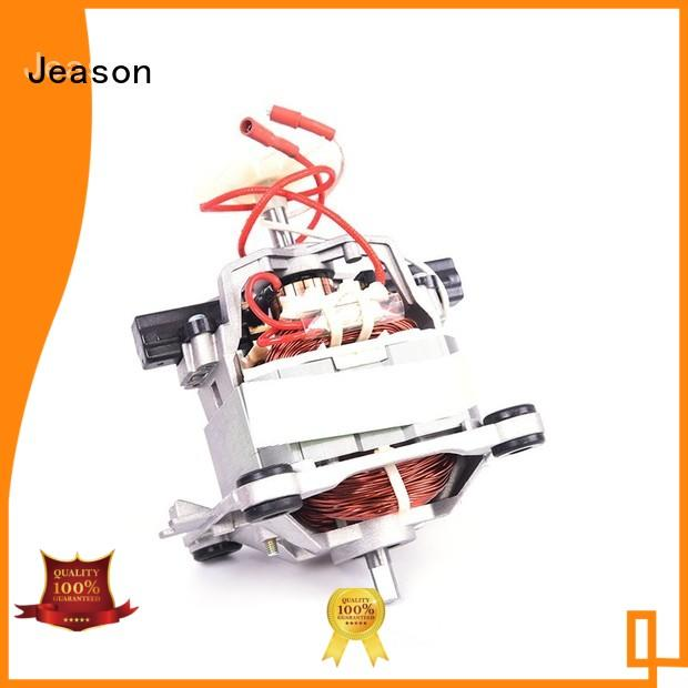 small ac electric motors for sale for milker mixer Jeason