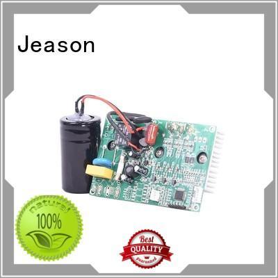 small volume motor driver board controller board for blender machine Jeason