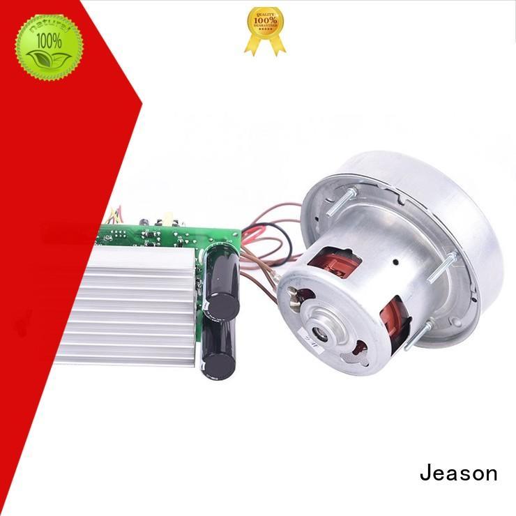 durable vacuum motor parts wholesale for Electric Vacuum Cleaner Machine