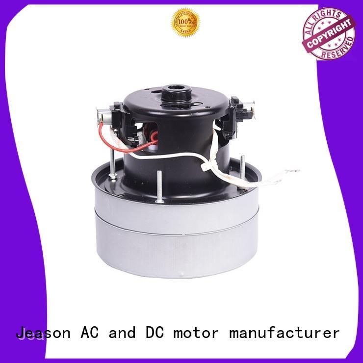 Jeason 3 fan blade carpet cleaning vacuum motors manufacturer for Electric Vacuum Cleaner Machine